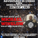 Adventures In Stereo with Special Guest: Michael Winslow image