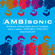 Ambisonic  Xmas Special with DF Tram & Future BC image