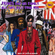 PRINCE ALL TIME BEST FUNK MIX VOL.2 image