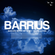 Buzzard Beats Mix Series Volume Eleven: Barrius image