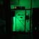 Inception [PBS] - Live @ BombaSklad image