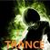 DJ DARKNESS - TRANCE MIX (STORM'S) image