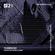 TeamSesh w/ EncryptedTears & HNRK - 21st February 2019 image