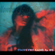 "Starry Eyes Radio, Ep. 015 ""Nowhere Girl"" image"