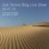Dub Techno Blog Live Show 049 - Mixlr - 05.07.15 image