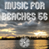 Music for Beaches 56 image