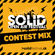 SOLID festival DJ contest - house KATY - WINNING MIX image