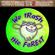 TTF-Allstars - bis Mittwoch - Mix image