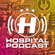 Hospital Podcast 422 with London Elektricity image