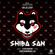 Shiba San @ Exchange LA - 09.02.17 image