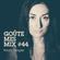Goûte Mes Mix #44 : Paula Temple image