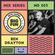 Big Fun Mix Series #003 - Ben Drayton image