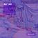 Guest Mix 151 - KUTMAH [09-02-2018] image