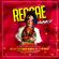 REGGAE SAUCE BY SELECTOR BAD BWOY X DJ DBOY image