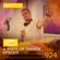 Armin van Buuren presents - A State Of Trance Episode 924 (#ASOT924) image
