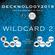 RDU DECKNOLOGY 2018 - WILD CARD ENTRY #2 image