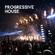 Progressive House Mix vol.2 image