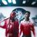 American Hip Hop Urban RnB Mix 2017 #6 - Dj StarSunglasses image