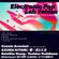 ksd6700 (Inage / Omantic Records) #ElectroPopLabYebisu //26Nov2016 image