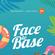 Dahø@Face2Base01 / Jablonec nad Nisou  (20.07.2019) image