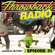 Throwback Radio #31 - DJ MYK (Freestyle & Classic House Mix) image