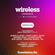 The Wireless Takeover w/ Foundation Fm DJs, Saweetie, Donae'O, & More - 02.07.2020 - FOUNDATION FM image