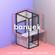 Banyek - Totoya Klub (2020.02.25.) image