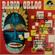 Radio Orlog #43 image