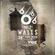 Julian Vioz - Holy Walls [02-04-2010] image
