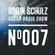 Robin Schulz | Sugar Radio 007 image