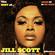 Best of Jill Scott image