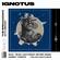 RTHK Radio 3 - The Breakdown: Ignotus [26.09.20] image