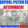 Liverpool Psych Fest 2014 Special! - The Psych Apocalypse Radio Show 1st October 2014 image