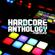 Happy Hardcore, Freeform, Trancecore, UK Hardcore - DJ Matduke - Hardcore Anthology image
