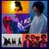 J-POP -Around 2020- DJ MIX  米津玄師, King Gnu, あいみょん, Official 髭男dism, サカナクション, RADWIMPS, Nulbarich etc image