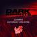 Dark Knights Live! 03/04/21 - DJames image
