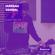 Guest Mix 073 - Jarreau Vandal [08-09-2017] image