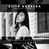 THE RHYTHM PODCAST #013 - KEITH BARRERA image
