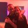 Lovefingers w/guest Orpheu The Wizard – ESP Institute (05.10.17) image