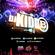 DJ Kidd B Presents : Cumbia Pal Pueblo (X Mas Edition) image