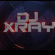 DJXRAY3DMJUN2014 image
