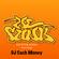 WE FUNK RADIO featuring DJ CASH MONEY image