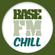 Funk Ferret - Base FM - The Jukebox - 12 - 02/06/2018 image