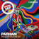 MixtapeMonday Winner September - DJ Parham  - Summer's End 2019 Mixtape image