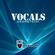 Kazzanova69 - Vocals...Deep & Tech image