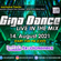Giga Dance live in the Mix Vol.129 image