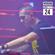 Giuseppe Ottaviani - Weekend Playlist 24 image