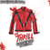 The Thrill (Michael Jackson Thriller Tribute Mix) image