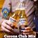 Corona Virus Mix '20 image