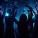 #369 Vocal House & Dance 2020 vol. 3 image